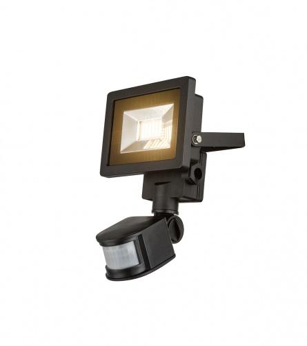 Reflektor sa senzorom 34233
