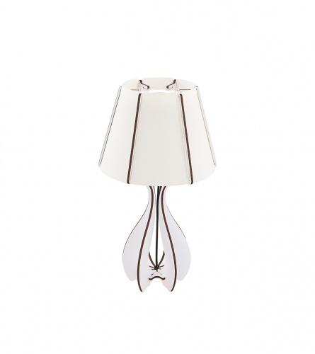 Stolna lampa 21580