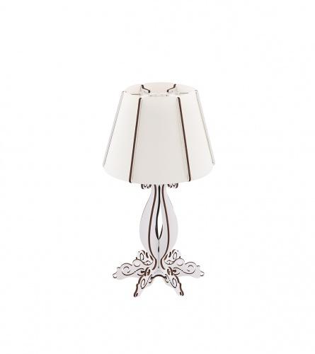 Stolna lampa 21582