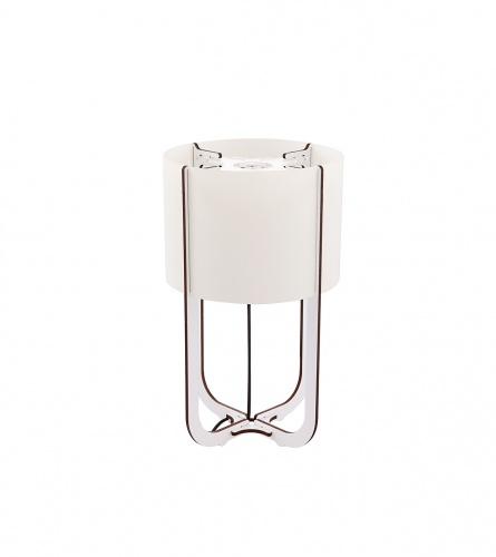 Stolna lampa 21584