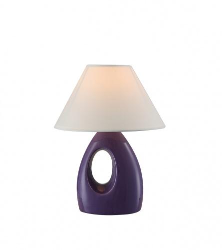 Stolna lampa 21671