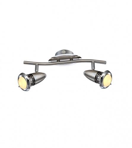 Lampa LED spot 2xE14 4W 54342-2