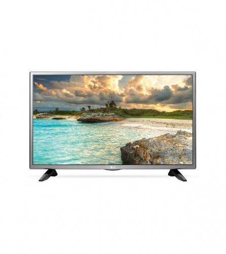 TV LED 32LH510B