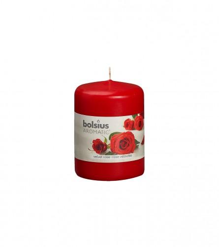 Svijeća mirisna 80-60 ce1 ROS