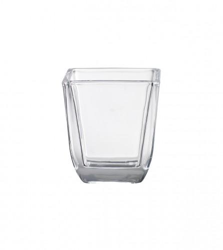 Svijeća u čaši 65-58 TRA