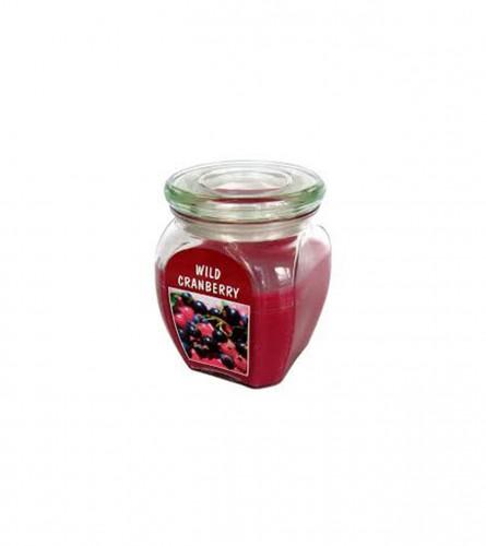 Bolsius Svijeća mirisna u čaši 120-92 CRA