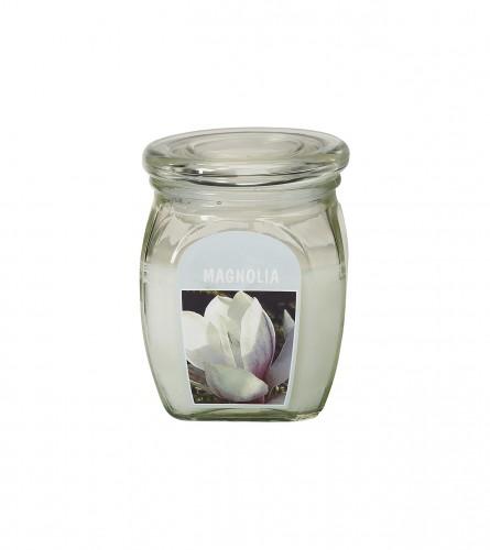 Svijeća mirisna u čaši 120-92 MAG