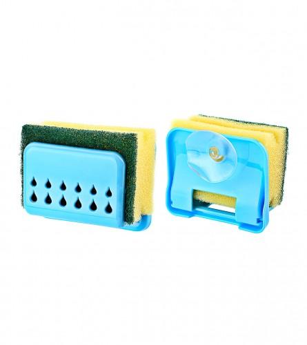 Držač za spužvicu TP-652