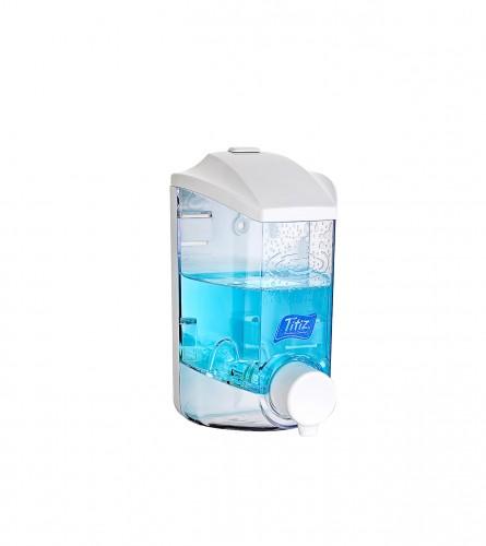 Titiz Dozator za sapun TP-193