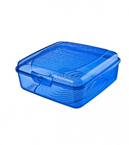 Kutija za užinu 2000 ml
