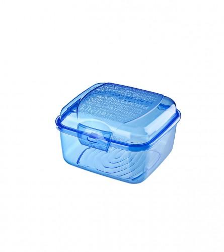 Kutija za užinu 850 ml