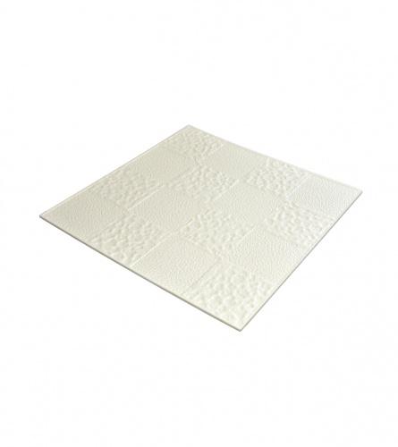 PLA-PEN Dekorativna stropna ploča 1