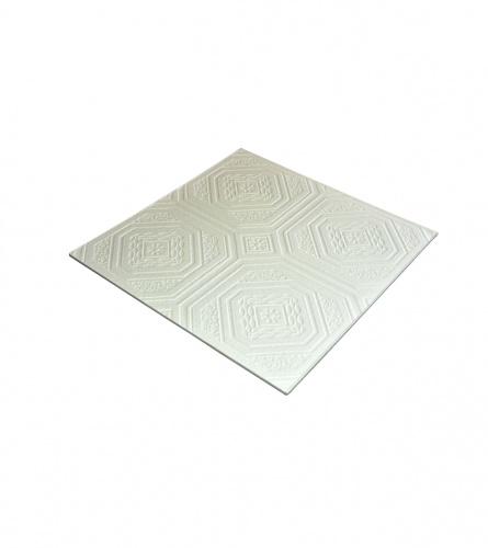 PLA-PEN Dekorativna stropna ploča 2