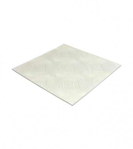 PLA-PEN Dekorativna stropna ploča 3