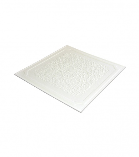 PLA-PEN Dekorativna stropna ploča 4