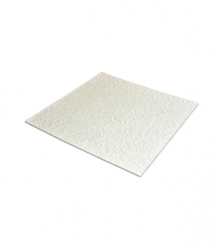 PLA-PEN Dekorativna stropna ploča 5