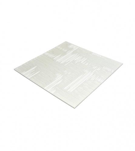 PLA-PEN Dekorativna stropna ploča 6