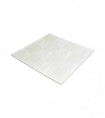 PLA-PEN Dekorativna stropna ploča 7