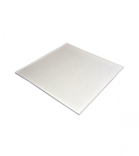 PLA-PEN Dekorativna stropna ploča 8