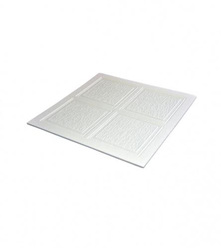 PLA-PEN Dekorativna stropna ploča 9