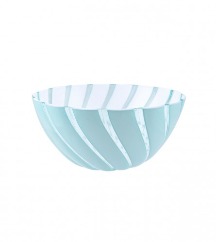 Titiz Zdjela Safir 0.4l