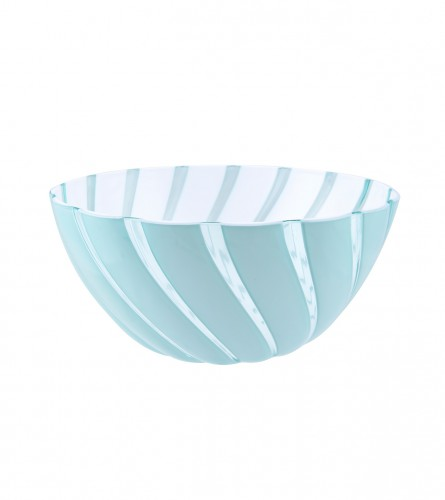 Zdjela Safir 3.5l