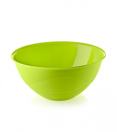 Titiz Zdjela 3l