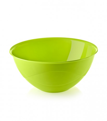 Titiz Zdjela 5l