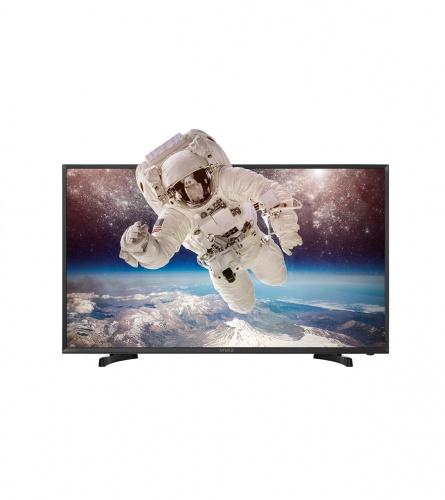 TV LED 32LE100T2S2