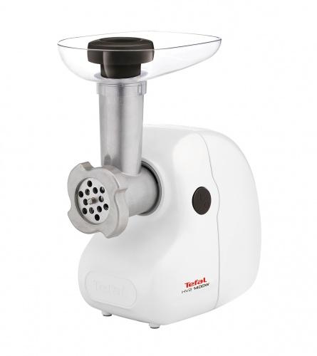 Mašina za mljevenje mesa NE210138