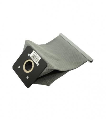Vrećice za usisivač SVC530