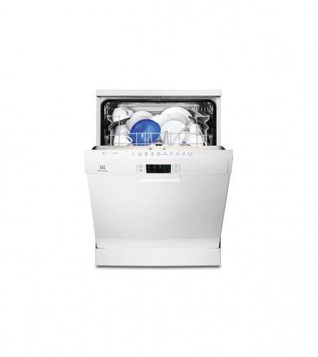 Electrolux Mašina za suđe ESF5511LOW