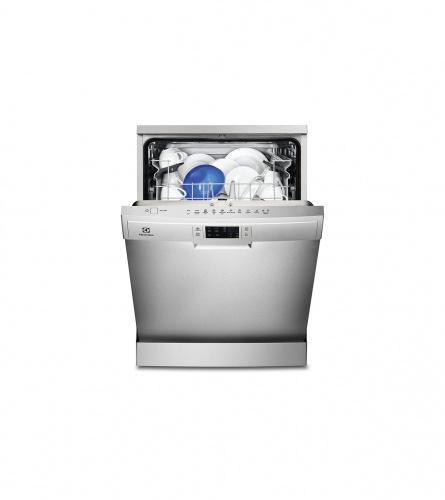 Mašina za suđe ESF5511LOX