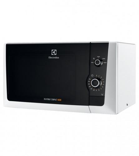 ELECTROLUX Mikrovalna EMM21000W