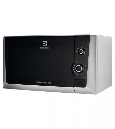 ELECTROLUX Mikrovalna EMM21000S