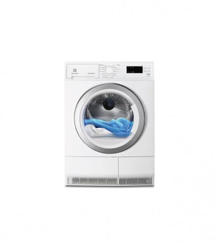 Mašina za sušenje EDP2074GW3