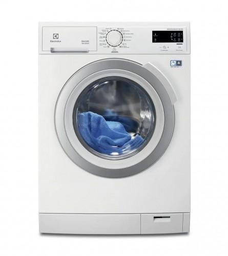 Mašina za pranje i sušenje EWW1696SWD