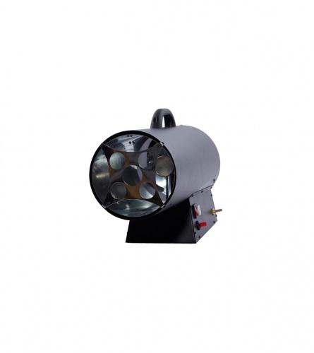 Fuxtec Plinski grijač FX-GH33