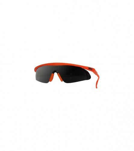 Zaštitne naočale B507-SIVE