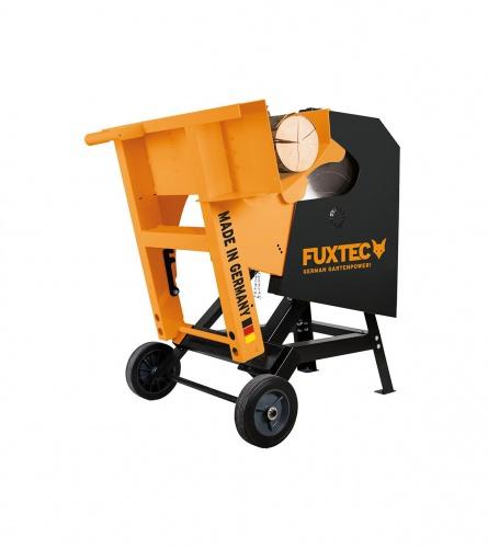 FUXTEC Cirkularna pila za granje FX-WKS1500