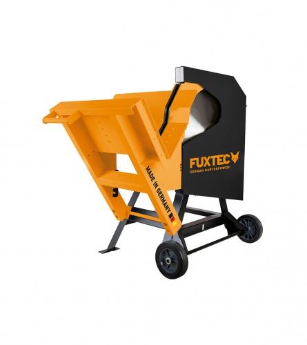 FUXTEC Cirkularna pila za granje FX-WKS1700