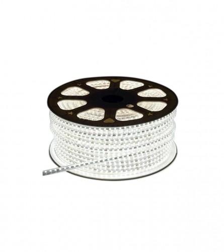 LED traka PN-LSL21 Bijela