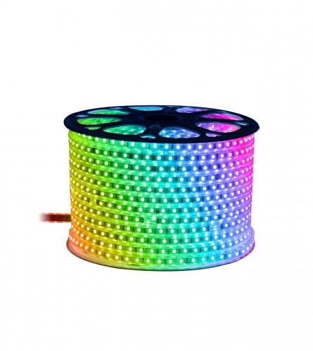 MASTER LED traka PN-LSL30 RGB