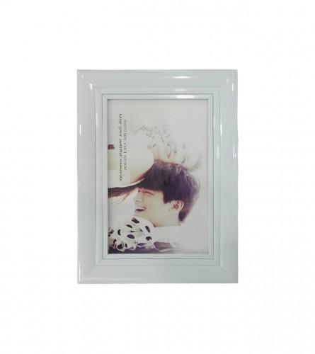 Ram za sliku 10x15cm