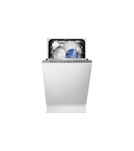 Electrolux Ugradbena mašina za suđe ESL4200LO