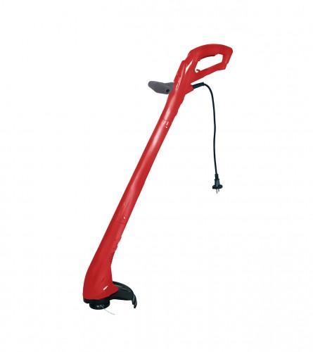LEA Trimer za travu električni LE20025-N