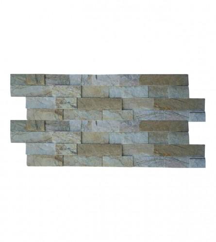 MASTER Kamen fasadni 55x15cm FY-LAJ014LS
