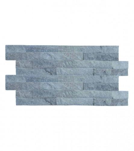 MASTER Kamen fasadni 55x15cm FY-LAJ1805W