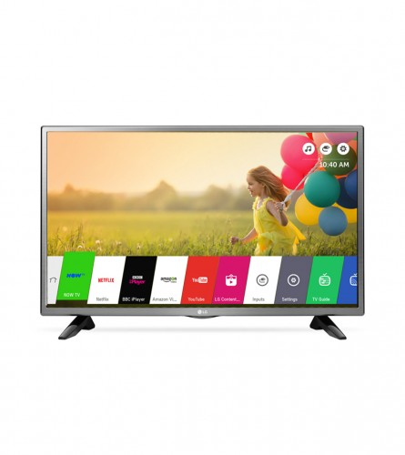 LG TV LED 32LH570