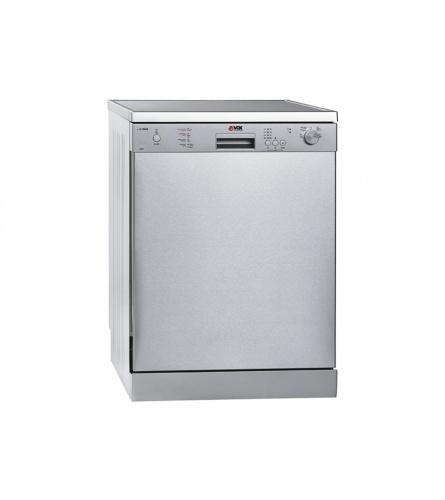 VOX Mašina za suđe LC 22 IX